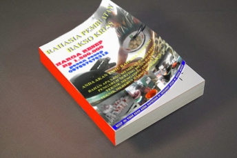 book-cover-design-ideas-4 copy
