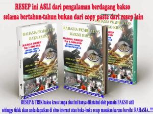 book-cover-design-ideas-8 copy