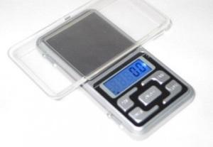 PS68-500x500