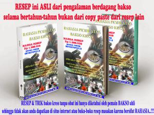 copy-book-cover-design-ideas-8-copy.jpg